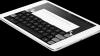 Actorul american Tom Hanks a lansat o aplicaţie pentru iPad