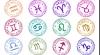 Horoscop: Vărsătorii trebuie să-şi facă planuri de viaţă, iar Scorpionii vor rezolva probleme financiare