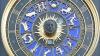 HOROSCOP: Preziceri astrologice pentru toate zodiile