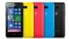Decidenţii de la Huawei nu au încredere în Windows Phone. Se plâng că le-a adus numai pierderi