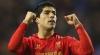 Luis Suarez a fost prezentat de două ori în mai puţin de 24 de ore la Barcelona