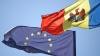 Chişinăul, capitală diplomatică a UE pentru o zi. Iată primele declaraţii ale miniştrilor de Externe europeni sosiţi în Moldova