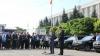 Încă un cadou de Ziua Independenţei. Guvernul României a oferit 15 automobile pentru instituţiile din Moldova