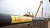Premierul României vine în Moldova. Iurie Leancă şi Victor Ponta vor inaugura gazoductul Iaşi-Ungheni
