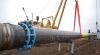 Consumatorii de gaz natural își vor putea alege un alt furnizor, după ce gazoductul Iași-Ungheni va fi pus în funcțiune
