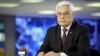 Ambasadorul Serghei Pirojkov a vorbit la Publika TV despre relaţiile cu Tiraspolul şi şanţul săpat la frontiera cu Moldova