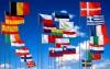Reuniune istorică la Chişinău! Toţi miniştrii de Externe din UE vor consemna intrarea în vigoare a Acordului de Asociere