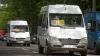 Încă trei rute municipale de microbuz vor fi ANULATE din septembrie