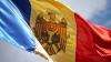 """Să ne mândrim că suntem cetăţeni ai Moldovei. Primele imagini ale campaniei """"Arborează un drapel"""""""