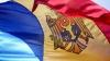 Mesaj de Ziua Independenţei de la autorul Stemei de Stat a Republicii Moldova, Gheorghe Vrabie