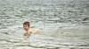 DSE instruieşte copiii de la taberele de odihnă să se protejeze de înec (VIDEO)