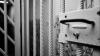 Doi soldaţi în termen riscă ani grei de închisoare după ce şi-au maltratat colegii de breaslă