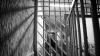 HOTĂRÂT! Bărbaţii învinuiţi de atacul asupra încasatorilor vor mai sta o perioadă în arest