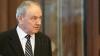 Nicolae Timofti a promulgat legea cu privire la răspunderea disciplinară a judecătorilor