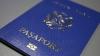 Peste 60 de mii de moldoveni în UE. Bilanţul intrărilor în spaţiul comunitar în baza paşaportului biometric