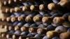 Producătorilor de vinuri ar putea să le fie anulate penalităţile pentru datoriile la fisc DETALII
