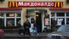 Autorităţile ruse vor da în judecată lanţul de restaurante McDonald's. Nu vor scăpa de controale şi alte localuri similare