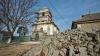 SCANDAL la Dubăsari! Consiliul Raional a fost acţionat în judecată pentru că a permis repararea unor biserici
