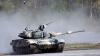 """""""Trupe ruseşti au invadat și au blocat cu tancuri oraşul Novoazovsk din regiunea Doneţk"""" (VIDEO)"""