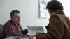 Casa Naţională de Asigurări Sociale a început plata suportului financiar majorat de stat