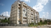 La Soroca vor demara lucrările de construcţie a locuințelor sociale