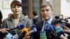 Tiraspolul ar putea boicota următoarea întâlnire în formatul 5+2 de la Viena