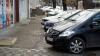Piaţa auto a intrat în stagnare. De la începutul anului moldovenii au cumpărat mai puţin de trei mii de automobile