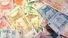 Ministerul Muncii vrea să verifice modul și corectitudinea cheltuirii ajutoarelor sociale