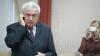 Gheorghe Duca riscă să fie cercetat penal. Ce a ascuns preşedintele AŞM de autorităţi