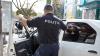 Pregătiri minuţioase la INP. Cum aşteaptă poliţiştii vizita miniştrilor de Externe ai UE la Chişinău