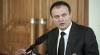 Candu îi cere lui Rogozin SUSPENDAREA embargoului pentru mai multe produse din Moldova