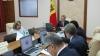Memorandum cu Georgia şi Portugalia. Moldova are doi parteneri noi în reformarea justiţiei