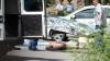 Caz tragic la Durleşti. Un şofer de la Regia Autosalubritate a murit sub roțile propriei mașini