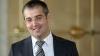 """""""Oamenii vor drive!"""". Ce l-a motivat pe deputatul Sergiu Sârbu să scrie așa un status pe o rețea de socializare"""