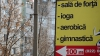 Panourile publicitare ar putea reapărea pe tronsonul curprins între bulevardul Dacia şi Aeroport