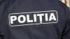 SONDAJ: Cei mai mulţi moldoveni NU au încredere în poliție