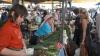 Iarmaroacele sezoniere REVIN pe străzile din capitală pentru susţinerea producătorilor autohtoni