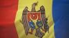 Tricolorul ţării face înconjorul lumii. Cele mai inedite imagini cu moldovenii mândri de ţara lor (FOTO/VIDEO)