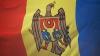 """Campania """"Eu sunt Moldova"""" a ajuns la Briceni şi Edineţ. Echipa Publika TV a fost întâmpinată cu pâine şi sare"""