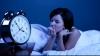Suferi de probleme cu somnul? IATĂ din ce motive nu poţi adormi noaptea