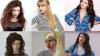 Un tânăr le imită la perfecţie pe Selena Gomez, Miley Cyrus şi Rihanna (VIDEO)
