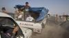 SUA nu vor evacua persoanele care s-au refugiat în munţi de teama jihadiştilor din Irak