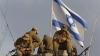 Israelul şi Hamas nu au ajuns la un acord pentru extinderea armistiţiului în Fâşia Gaza