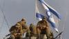 Israel şi Hamas negociază indirect pentru încetarea focului