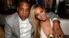 Beyonce şi Jay-Z au obţinut peste 100.000.000 de dolari în urma turneului din SUA şi Canada