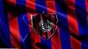 San Lorenzo este noua deţinătoare a Copei Libertadores