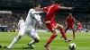 Meci de foc! Real Madrid şi FC Sevilla se vor duela pentru Supercupa Europei