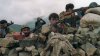 S-a dezgheţat conflictul din Karabah. Au fost ucişi deja 15 oameni