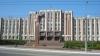 Autorităţile de la Chişinău, despre anunţul KGB-ului de la Tiraspol: Se urmăreşte instaurarea unei stări de nelinişte în regiune