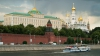 Serialul embargourilor continuă. Moscova restricţionează importul de haine din străinătate